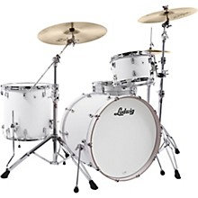 "Ludwig Neusonic 3-Piece Shell Pack with 22"" Bass Drum"