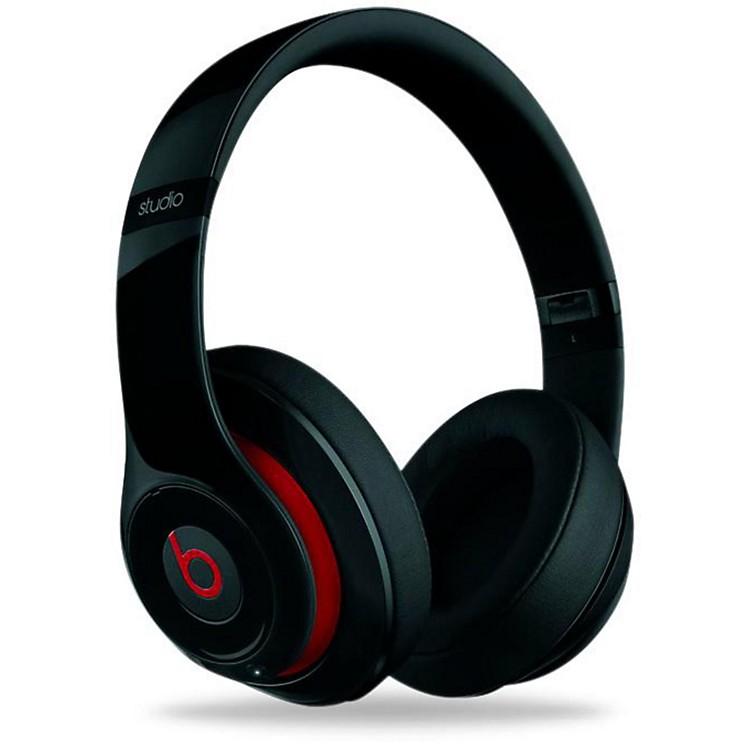 Beats By DreNew Beats Studio Over-Ear HeadphoneBlack
