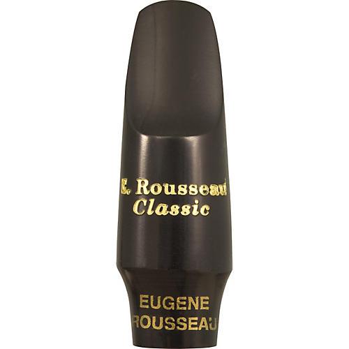E. Rousseau New Classic Soprano Sax Mouthpiece-thumbnail