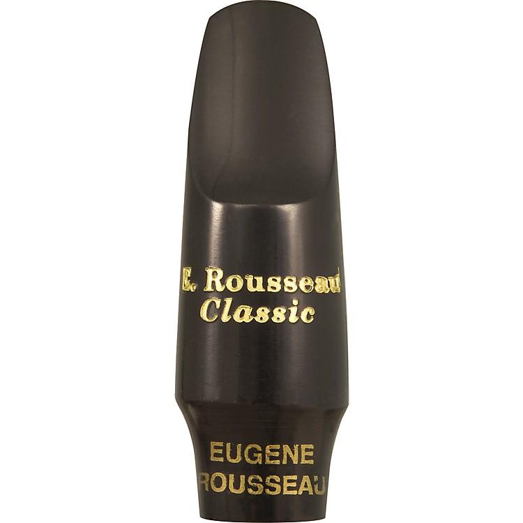 E. RousseauNew Classic Soprano Sax MouthpieceNC4