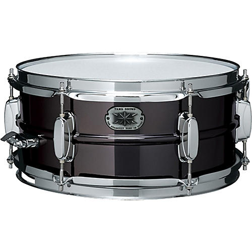 Tama New Metalworks Snare Drum