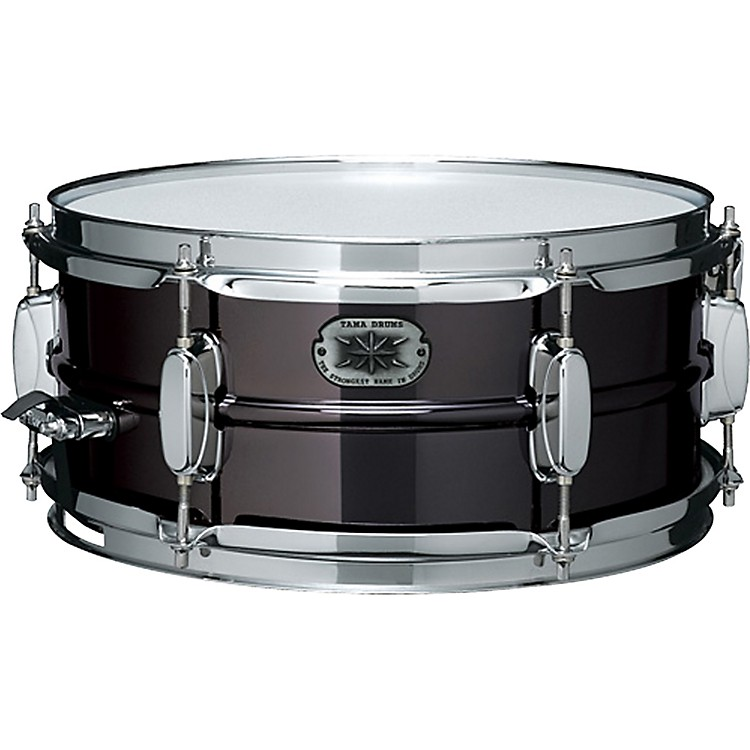 Tama New Metalworks Snare Drum