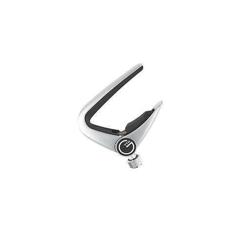 G7th Newport Lightweight Capo
