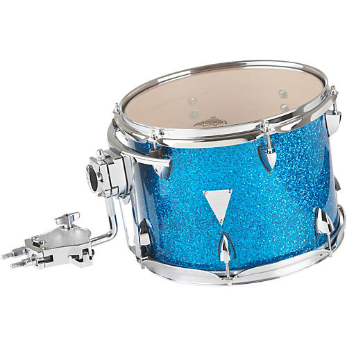 Orange County Drum & Percussion Newport Tom-thumbnail