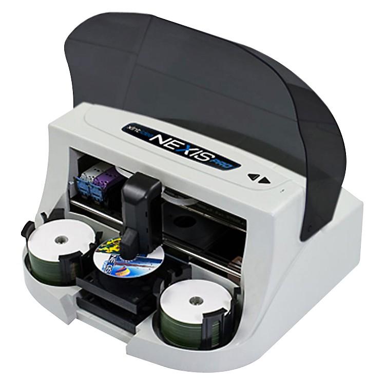 XLNT IdeaNexis Pro 100 Blu-Ray Media Printer