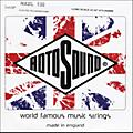 Rotosound Nexus Polymer Light Coated Low B Bass String .130  Thumbnail