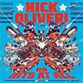 Alliance Nick Oliveri - N.o. Hits At All 2 thumbnail