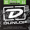 Dunlop Nickel Plated Steel Electric Guitar Strings - Medium Heavy  Thumbnail