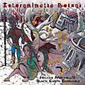 Alliance Nicole Mitchell'S Black Earth Ensemble - Intergalactic Beings thumbnail