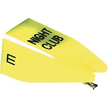 Ortofon Night Club E Stylus Yellow