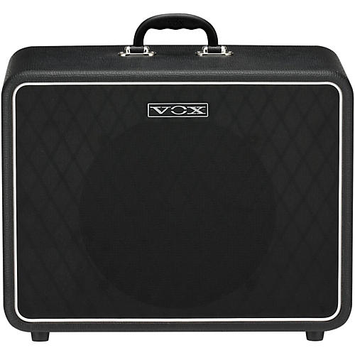 Vox Night Train G2 1x12 Guitar Cabinet