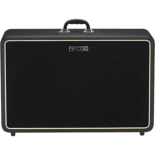 Vox Night Train G2 2x12 Guitar Cabinet