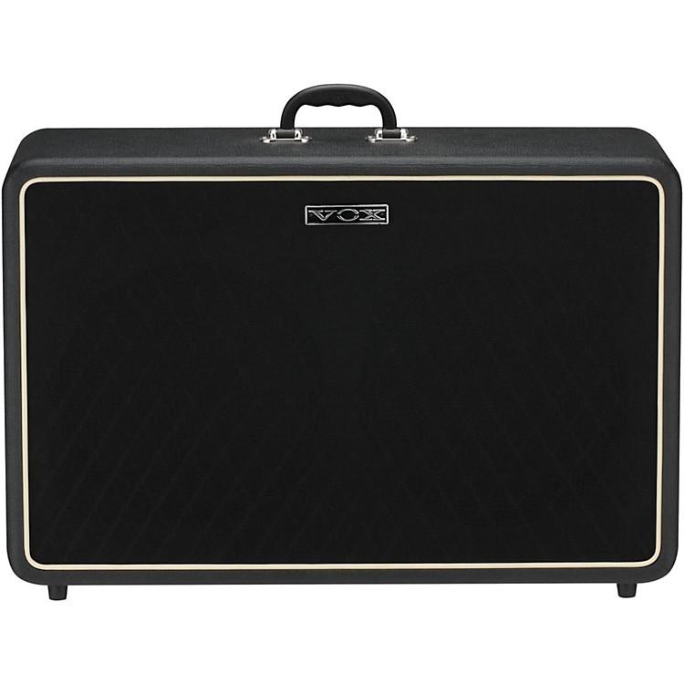 VoxNight Train G2 2x12 Guitar CabinetBlack