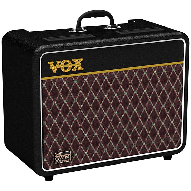 vox night train nt15c1 cl 1x12 classic limited edition tube guitar combo amp musician 39 s friend. Black Bedroom Furniture Sets. Home Design Ideas