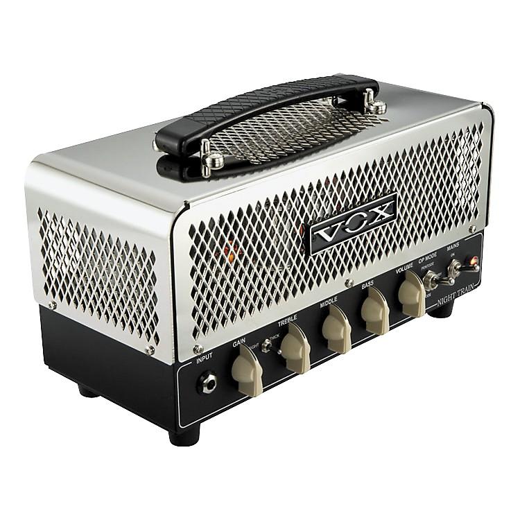 VoxNight Train NT15H 15W Guitar Amp Head