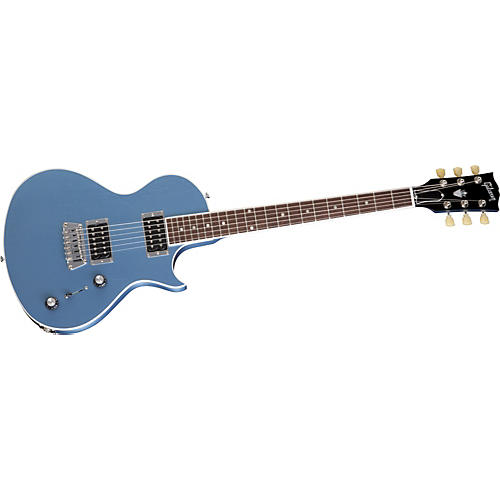 Gibson Nighthawk Studio Electric Guitar-thumbnail