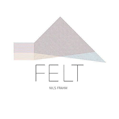 Alliance Nils Frahm - Felt
