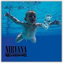 Nirvana - Nevermind Vinyl LP