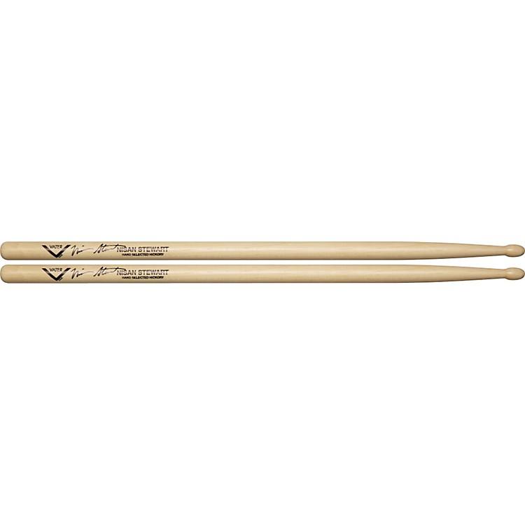VaterNisan Stewart Model Drumsticks