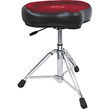 ROC-N-SOC Nitro Throne Red