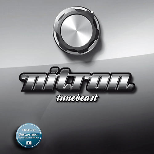 Best Service Nitron