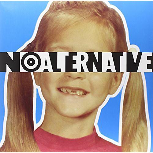 Alliance No Alternative - No Alternative (20th Anniversary Edition) / Various
