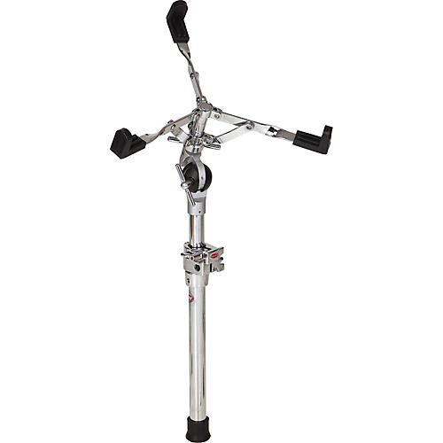 Gibraltar No-Leg Snare Stand with Ultra-Adjust Basket
