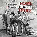 Alliance Nofx & Friends - Home Street Home: Original Songs from Shit Musical thumbnail