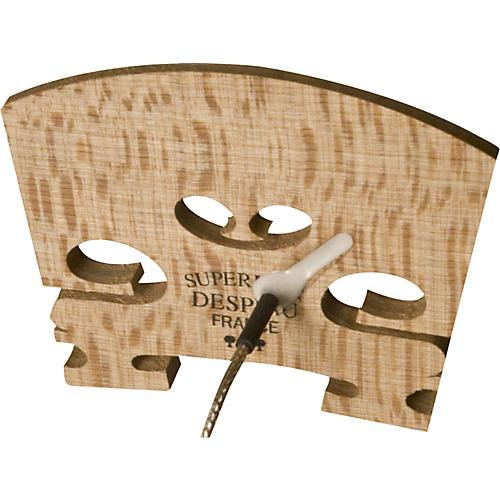 LR Baggs Non-Terminated Violin Pickup