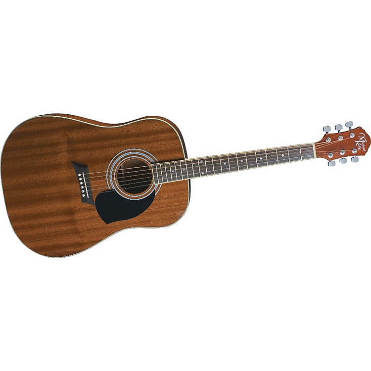 michael kelly nostalgia n1 dreadnought acoustic guitar musician 39 s friend. Black Bedroom Furniture Sets. Home Design Ideas