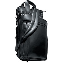 Open BoxKaces Not Leather Deluxe Stick Bag