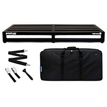 Pedaltrain Novo 32 Pedal Board with Soft Case