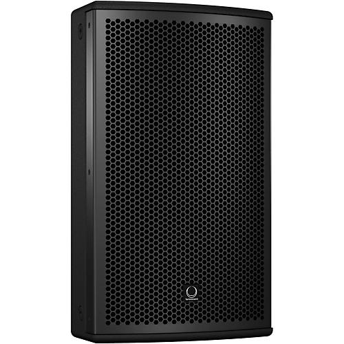 Turbosound NuQ82 2-Way 8