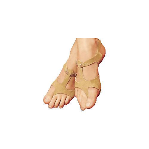 QuickStep Nude Lyric Sandal