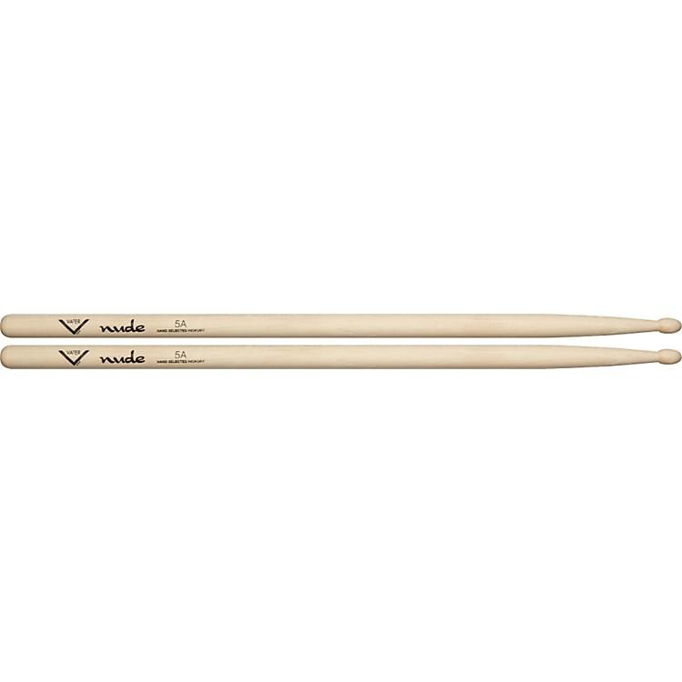 VaterNude Series Fusion Drumsticks5AWood