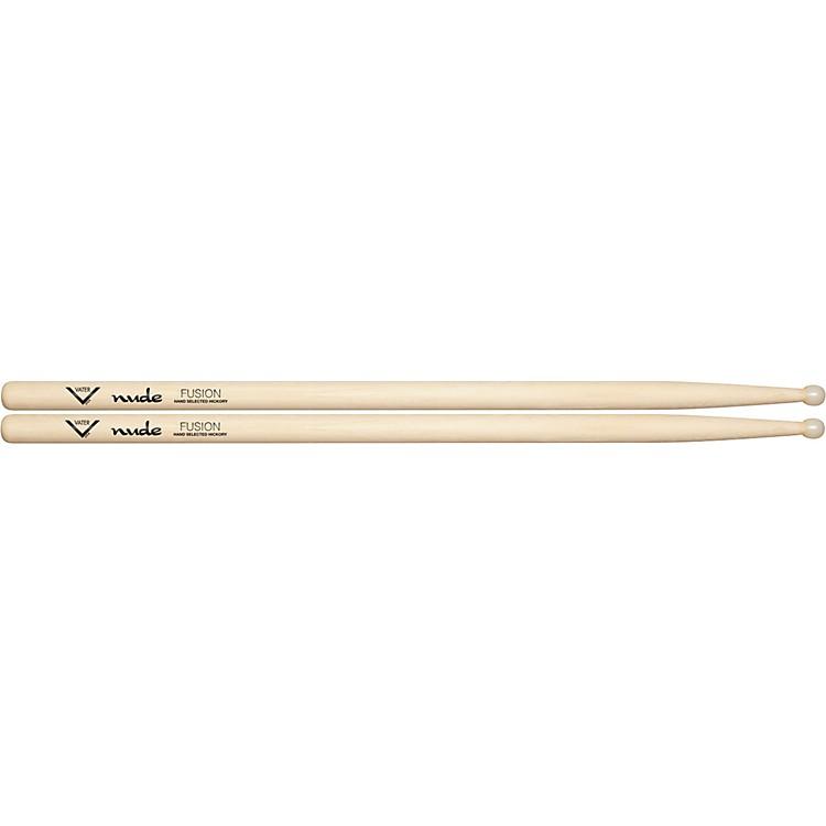 VaterNude Series Fusion DrumsticksPower 5BWood