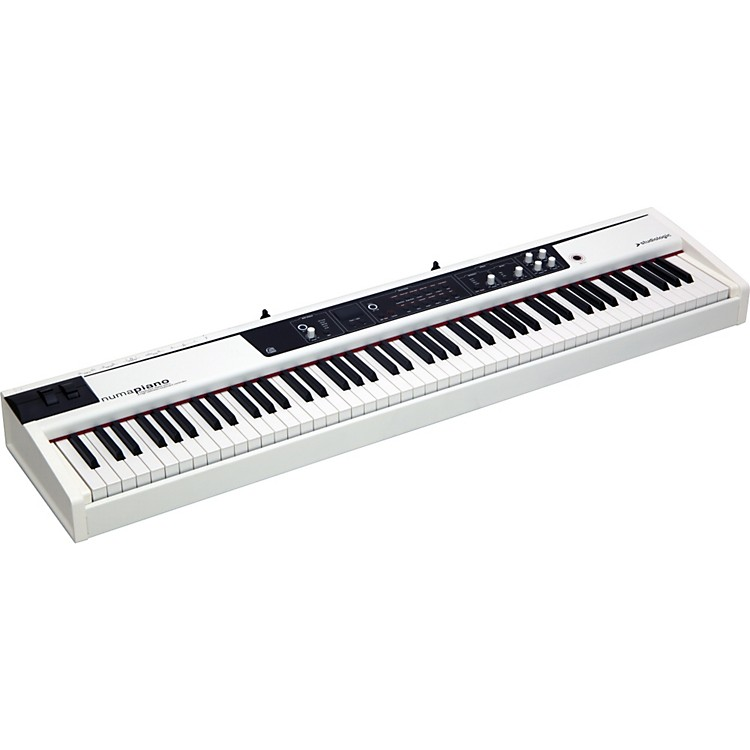 Studiologic Numa Piano Integrated Stage Piano and Master Keyboard Controller