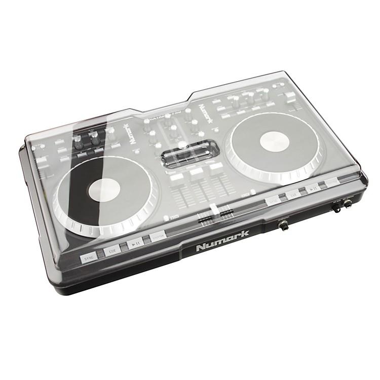 DecksaverNumark Mixtrack Pro Decksaver Cover
