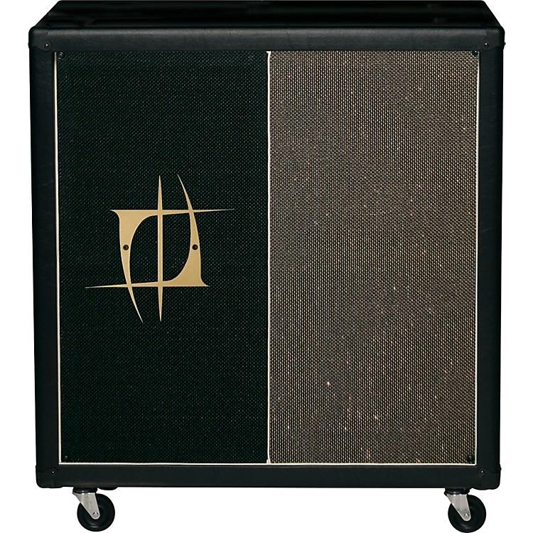 RandallNuno Bettencourt NB412 100W 4x12 Guitar Speaker Cabinet