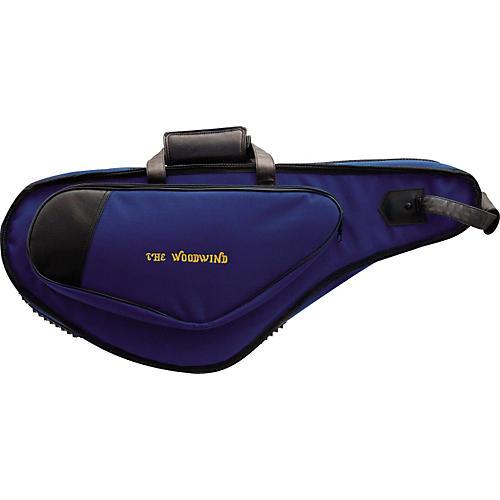 Woodwind Nylon Alto Sax Gig Bag