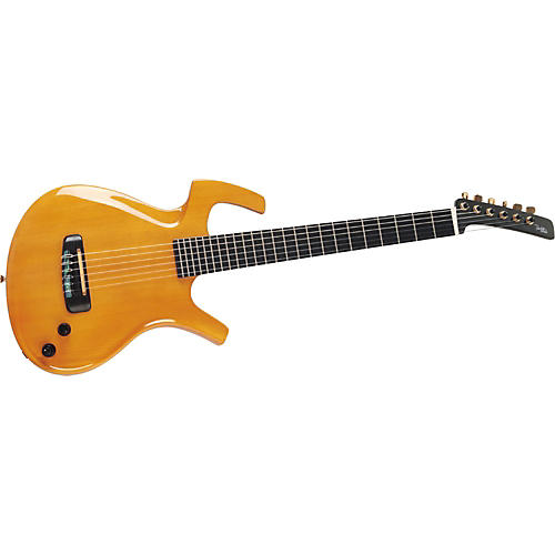 Parker Guitars Nylon Fly