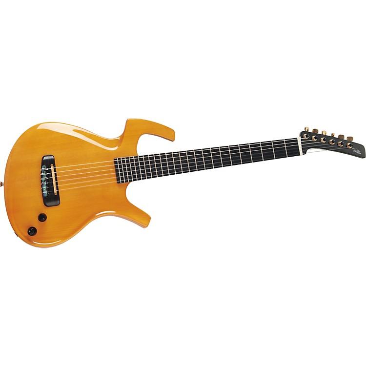 Parker GuitarsNylon Fly