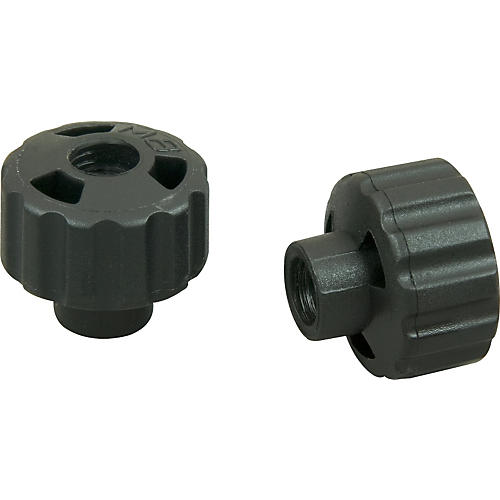 Tama Nylon T Nut 2-Pack