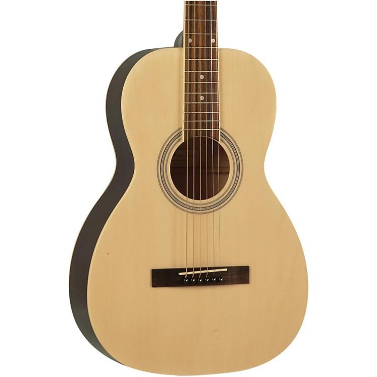 SavannahO Acoustic GuitarNatural