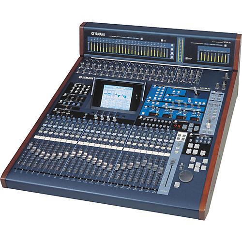 Yamaha O2R96V2 Digital Mixer-thumbnail