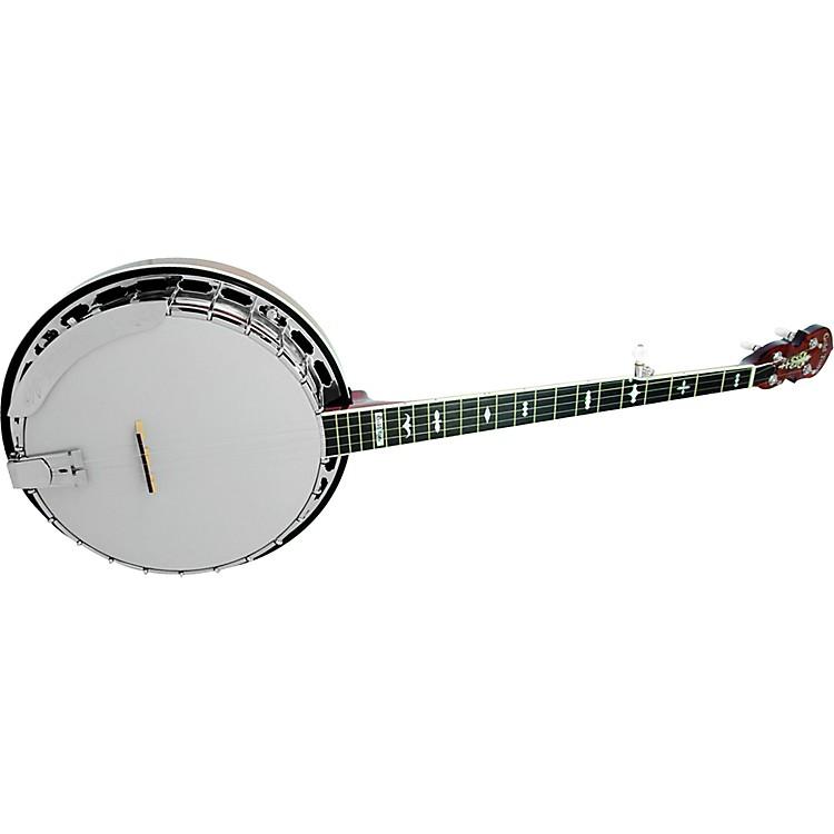 Gold ToneOB-175 Banjo