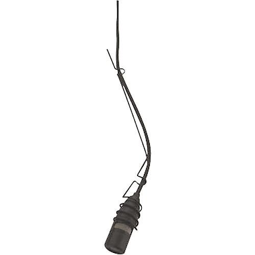 Nady OHCM-200 Overhead Condenser Choir Microphone-thumbnail