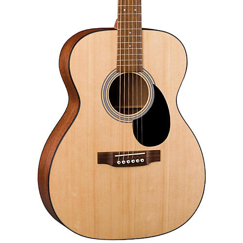 Martin OM-1GT Orchestra Acoustic Guitar