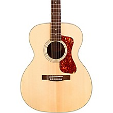 Open Box Guild OM-240E Orchestra Acoustic-Electric Guitar