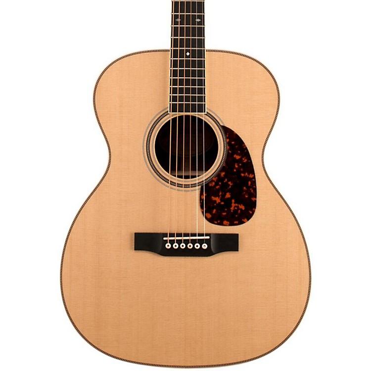 LarriveeOM-40 Legacy Rosewood Acoustic GuitarNatural